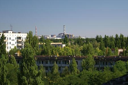 Pripyat_by_A._Sirota.JPG