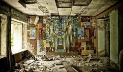 chernobylpict2.jpg