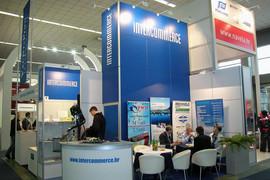 Intercommerce