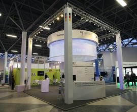 ENERGY RESOURCE SAVING Kazan