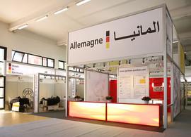 FIA Algier
