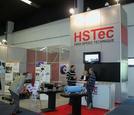 HSTec