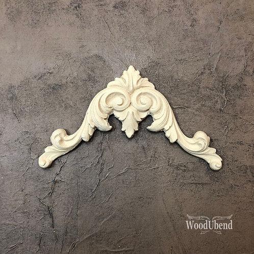 WoodUBend 1722