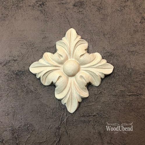 WoodUBend 1359