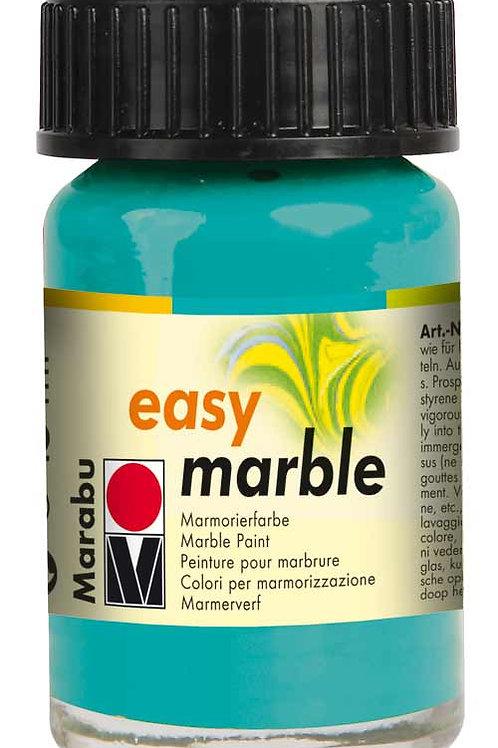 Marabu Easy Marbling - Aqua Green 297