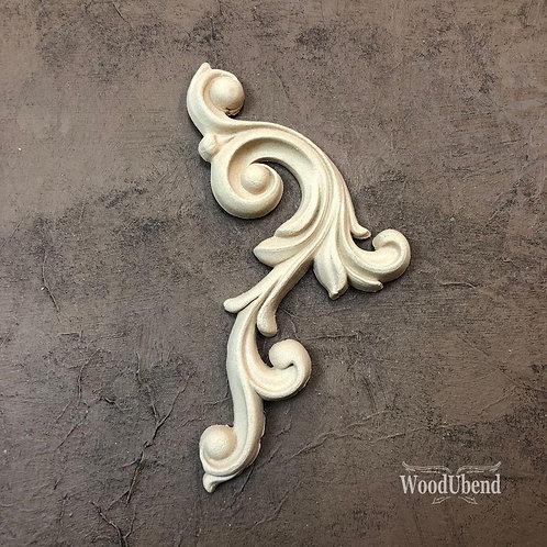 WoodUBend 1387