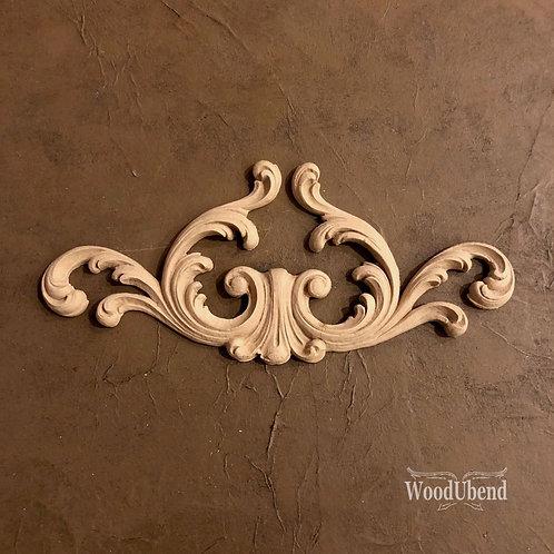 WoodUbend 1418