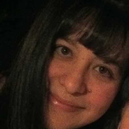 Melissa Finley