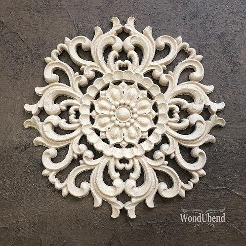 WoodUBend 2082