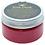 Thumbnail: Posh Chalk Metallic Smooth Pastes