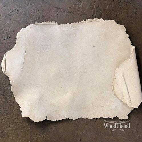 WoodUBend 2295