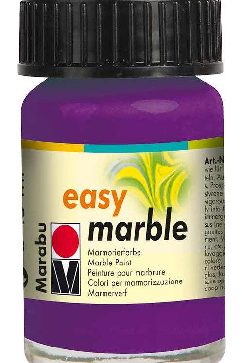Marabu Easy Marbling - Amethyst 081
