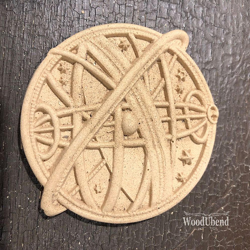 WoodUBend 1438