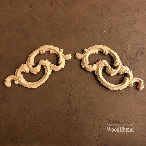 WoodUBend 1520