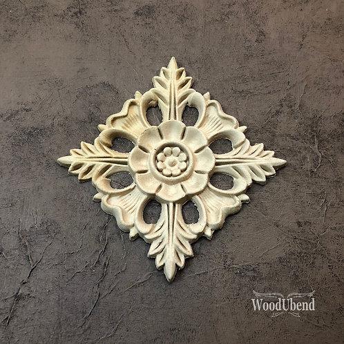 WoodUbend 1352