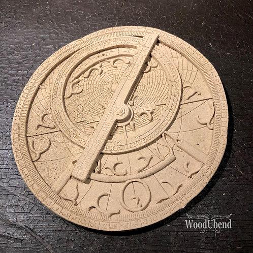 WoodUBend 2289