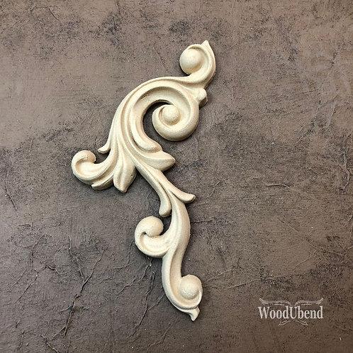 WoodUBend 1386
