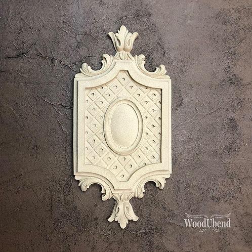 WoodUBend 1710