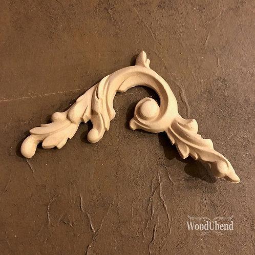 WoodUBend 1319