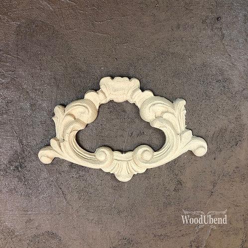 WoodUBend 1696