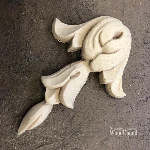 WoodUBend 2128