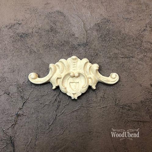 WoodUbend 1643