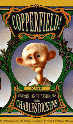 Copperfield (2005)