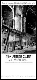 Mauersegler (1998)