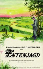 Entenjagd (2004)