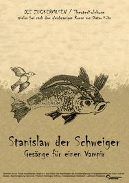 Stanislay der Schweiger (2002)
