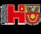 Logo Landkreis HI.png