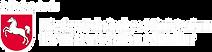 Logo_MWK_Gefšrdert_weiss.png