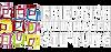 Logo_Weinhagen_weiss.png