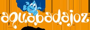 Aquabadajoz: Noticias en prensa sobre la venta