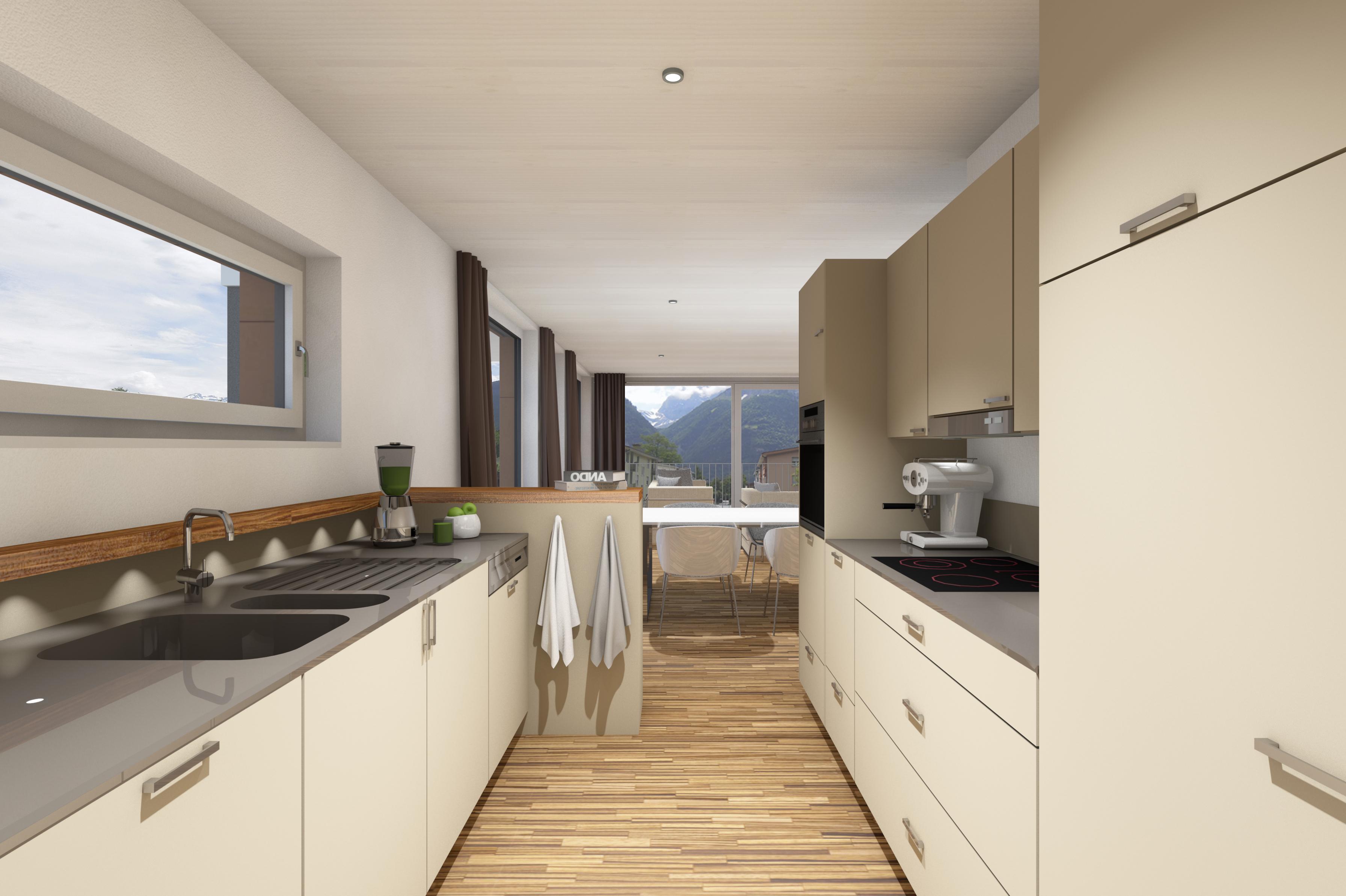 Küche_mit_Hintergrund
