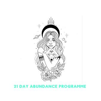 21 day abundance programme.png