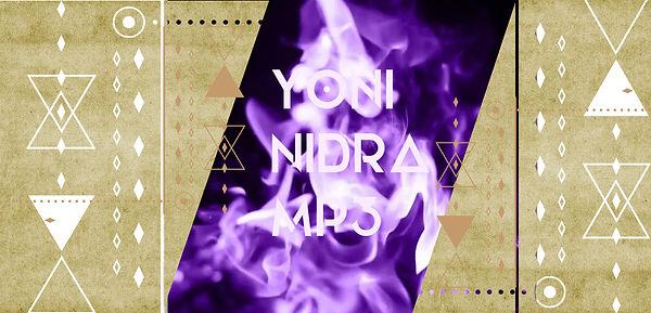 YONI NIDRA.jpg