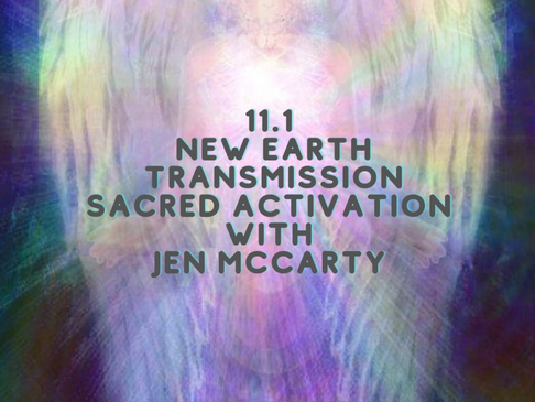Twin soul Ascension report: The light has already won so many awakening now.