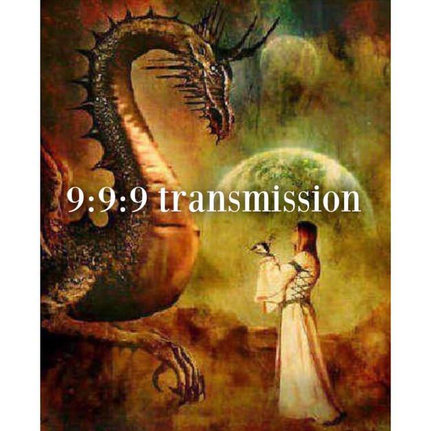 Twin Soul Energy Report     9 9 9 portal Ascension symptoms