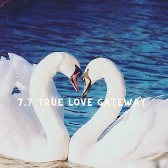 7.7 true love gateway.png