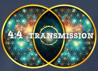 Twin soul ascension report: Focus is on Divine Masculine awakening, whilst Divine feminine is soarin