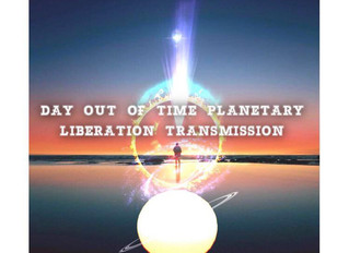 Twin Soul Ascension report: AA Michael Divine intervention for Awakening masculines