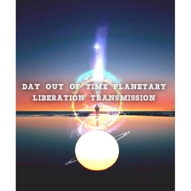 Twin Soul Ascension report: AA Michael Divine intervention