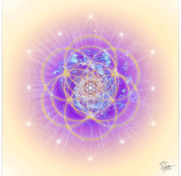 Twin soul energy report   2018 the golden age of twin soul reunions