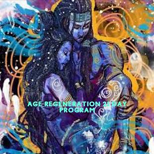 Age regeneration 21 day program.png