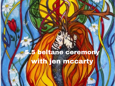 Twin flame ascension report: The Beltane gateway is open huge shifts for the twin flame collective