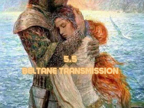 Twin flame Ascension report:dismantling of five geee, and important information for divine masculine