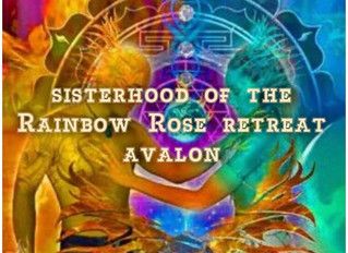 Twin Soul Ascension report : Next wave of Twin Soul unions aligning rapidly for so many