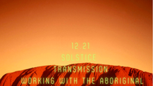 Twin soul Ascension report: solstice energies and the grand conjunction of 2020