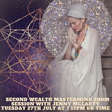 Second Second Wealth Mastermind zoom session with Jenny Mccarty.png